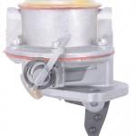 Membranska pumpa nemačkog proizvođača DTP