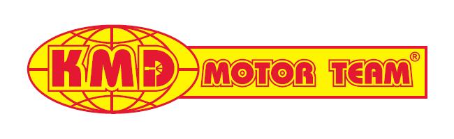 KMD motor team