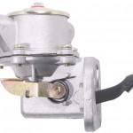 membranska pumpa A10168