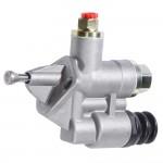 membranska-pumpa-A12130