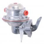 membranska pumpa dtp 36483