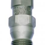 nosaci-brizgaljke-A20314