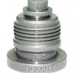 rasteretni-ventil-A9740