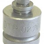 rasteretni-ventil-A9742