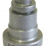 rasteretni-ventil-A9789