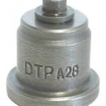 rasteretni-ventil-A9791
