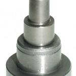 rasteretni-ventil-A9898