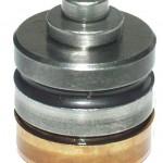 rasteretni-ventil-A9909